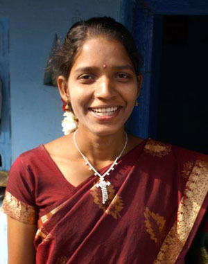 Success story - March 2012 Chandra